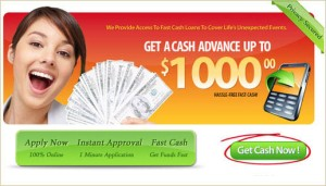 personal loans for bad credit in lexington ky